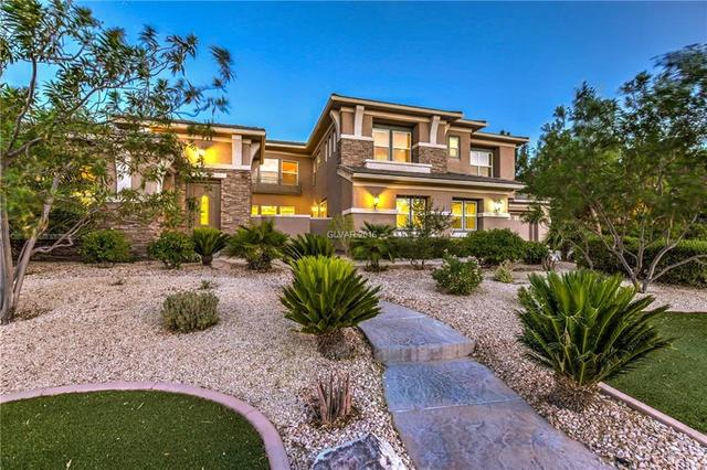 Loans near  Authentic Ct, Henderson NV