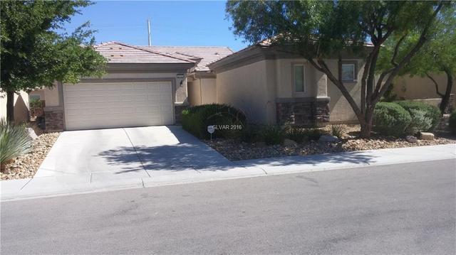 Loans near  Kingbird Dr, North Las Vegas NV