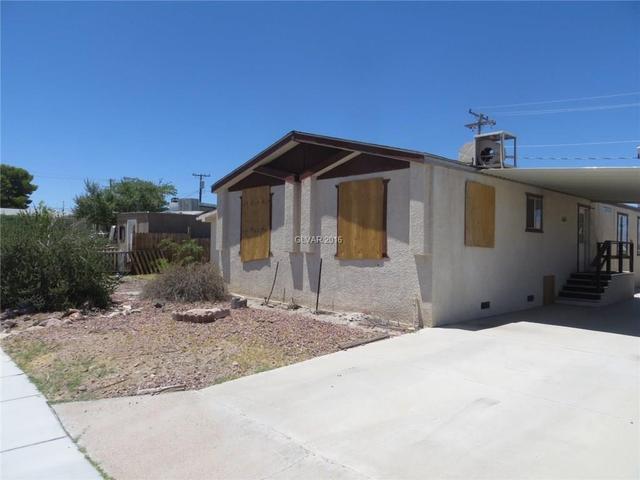 408 W Pueblo Pl Henderson, NV 89015