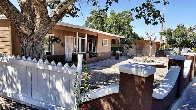 90 E Texas Ave Henderson, NV 89015