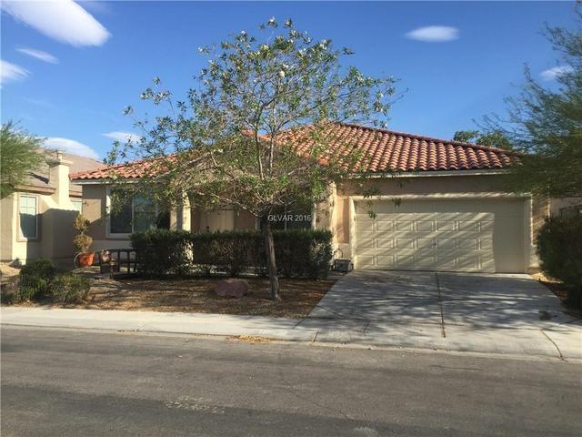 Loans near  Armadale Dr, North Las Vegas NV