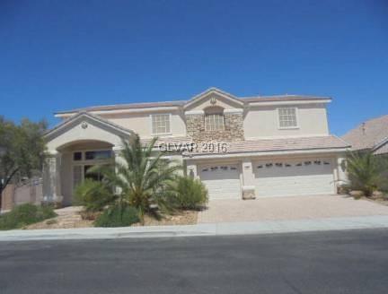 Loans near  Manzanares Dr, North Las Vegas NV