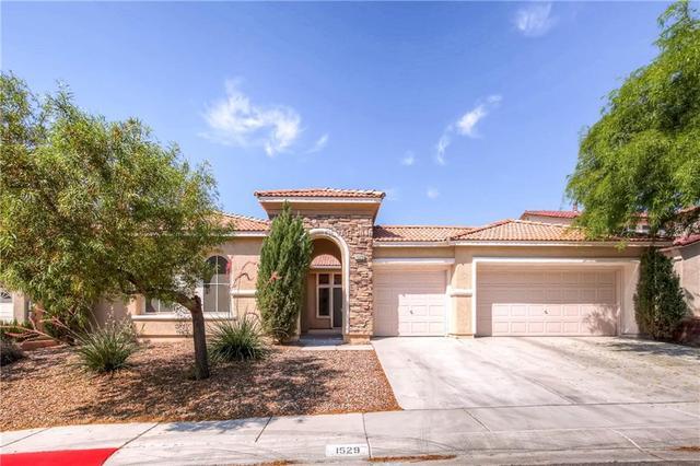 Loans near  Barrington Oaks St, North Las Vegas NV