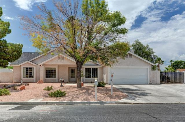 Loans near  Black Stallion Ave, North Las Vegas NV