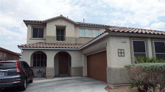 Loans near  Sand Swallow St, North Las Vegas NV