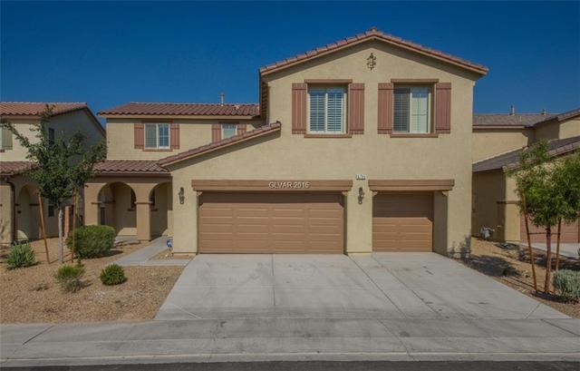 Loans near  Upper Mesa Ct, North Las Vegas NV