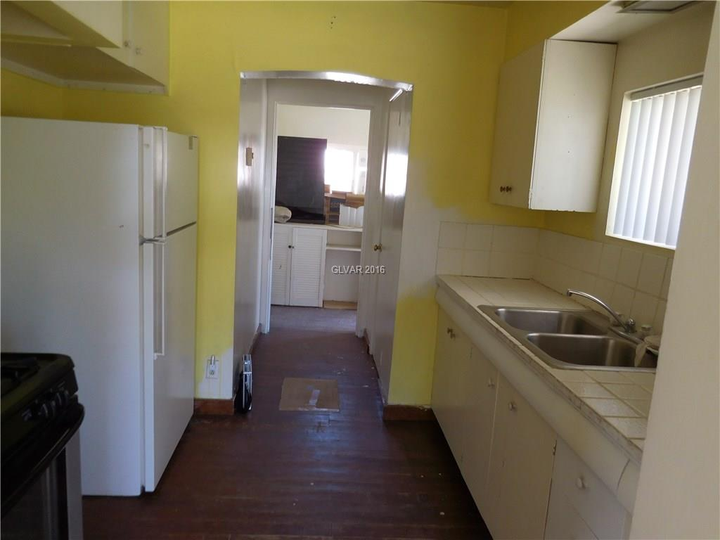 1381 Mill Street, Ely, NV 89301