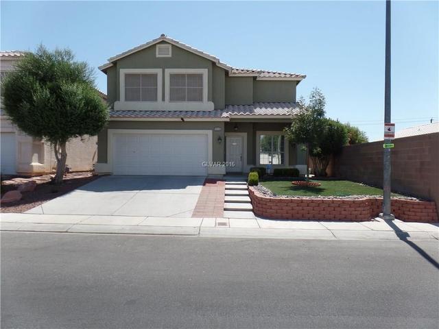 Loans near  Beca Faith Dr, North Las Vegas NV