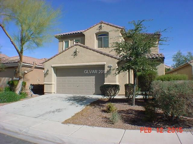 Loans near  Boatbill St, North Las Vegas NV