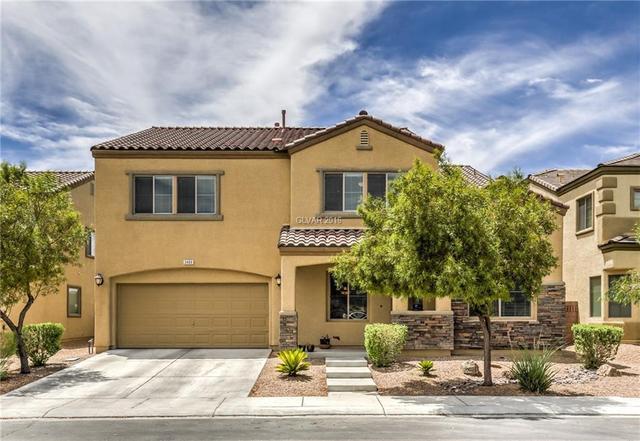 Loans near  Festive Ct, North Las Vegas NV