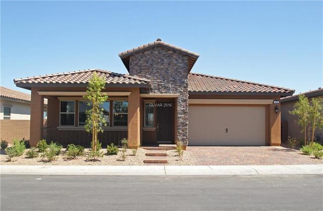 Loans near  Honeybrush Ave, Henderson NV