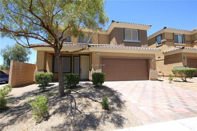 Loans near  Jacksboro Ct, North Las Vegas NV