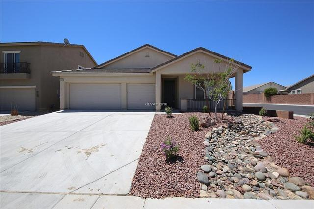 Loans near  Oscar Mariano Ave, North Las Vegas NV
