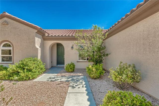 Loans near  Hovenweep St, Henderson NV