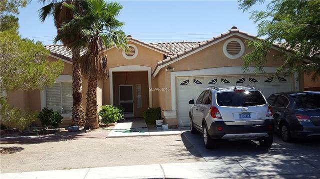 Loans near  Honey Locust Dr, North Las Vegas NV