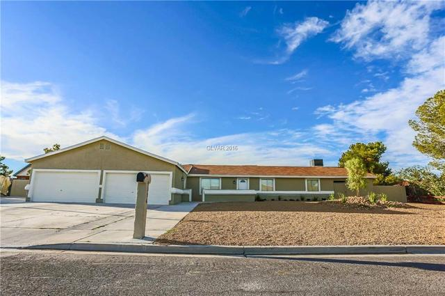 Loans near  Thicket Ave, North Las Vegas NV