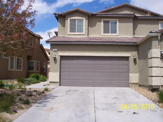 Loans near  Juanita May Ave, North Las Vegas NV