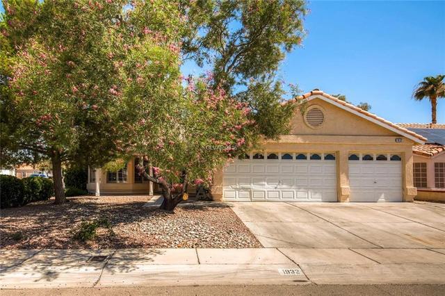 Loans near  Camino Mirada, North Las Vegas NV