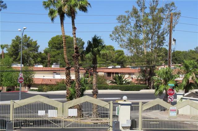 Loans near  Cutlass Dr , Henderson NV