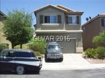 Loans near  Salsbury Cove Dr, North Las Vegas NV
