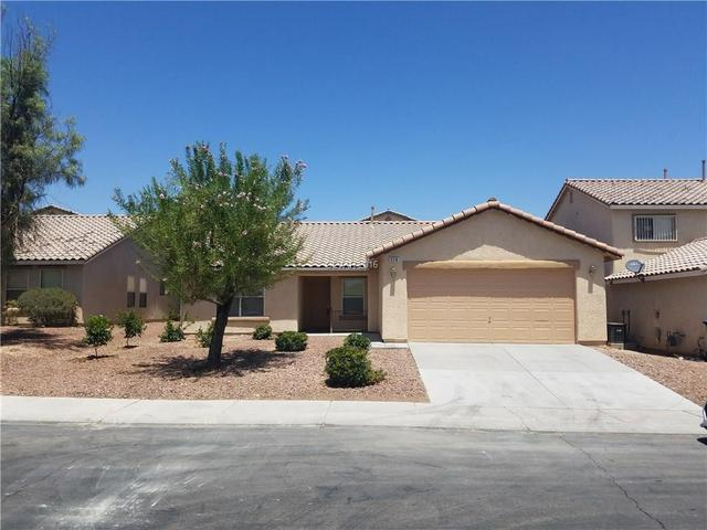 Loans near  Hopedale Ave, North Las Vegas NV