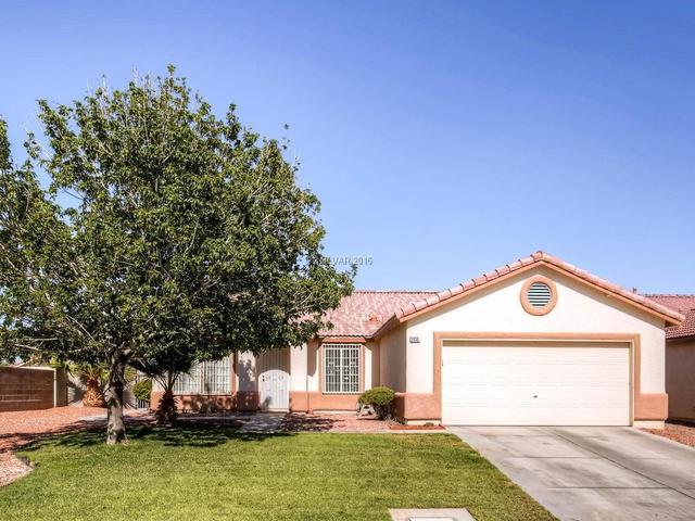 Loans near  Castanada St, North Las Vegas NV