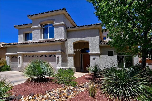 Loans near  Window Rock Dr, Henderson NV