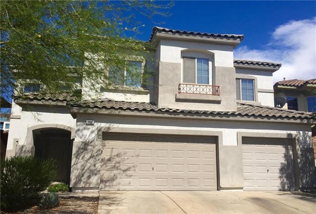 Loans near  Coyote Hills St, Henderson NV