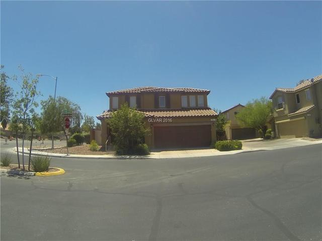 Loans near  Medina De Leon Ave, Henderson NV