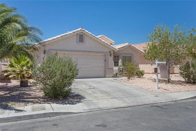 Loans near  Sapphire Light St, North Las Vegas NV