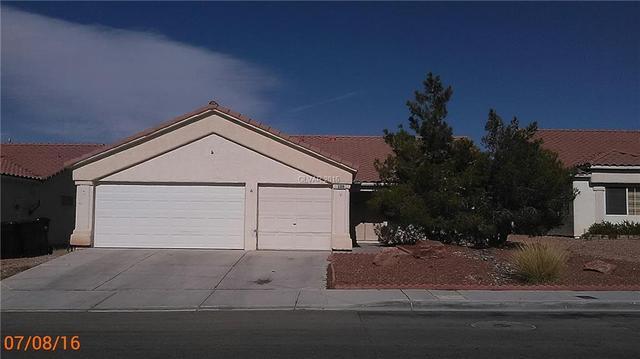 Loans near  Coleman St, North Las Vegas NV