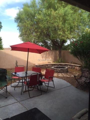 Loans near  Slate Falls St, North Las Vegas NV