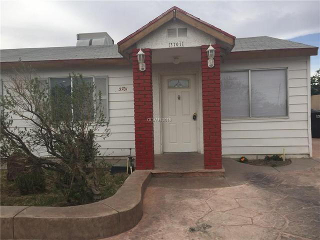 Loans near  Reseda Cir, North Las Vegas NV
