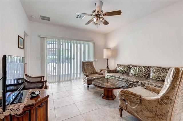 Loans near  Grey Teal St, North Las Vegas NV