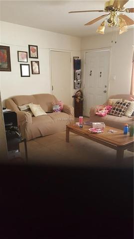 Loans near  Lenwood Ave, North Las Vegas NV