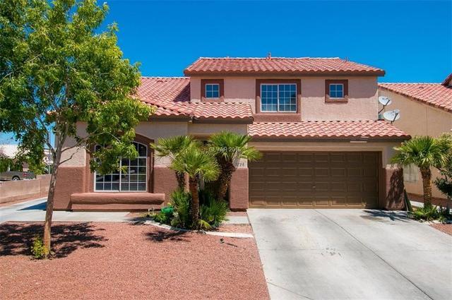 Loans near  Ashburn Dr, North Las Vegas NV