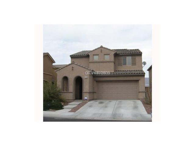 Loans near  Penguin Ave, North Las Vegas NV