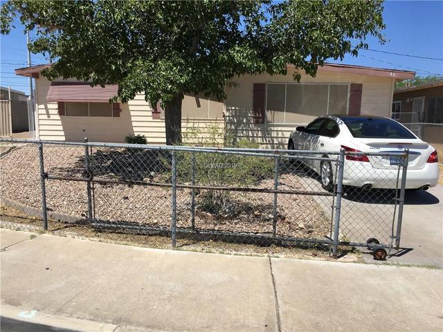Loans near  Constitution Ave, Henderson NV