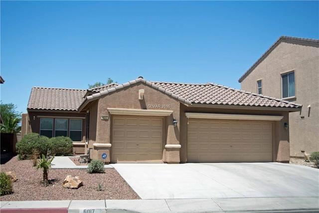 Loans near  Watermelon St, North Las Vegas NV