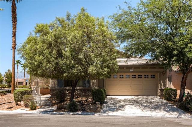 Loans near  Chateau Bella Ave, North Las Vegas NV