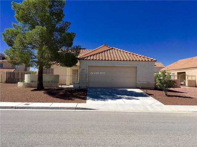 Loans near  Randor Ct, North Las Vegas NV