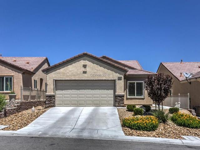 Loans near  Ivorybill Way, North Las Vegas NV