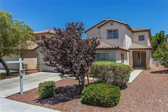 Loans near  Cedar Meadows St, Henderson NV