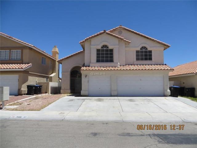 Loans near  Camino Del Santo Pkwy, North Las Vegas NV