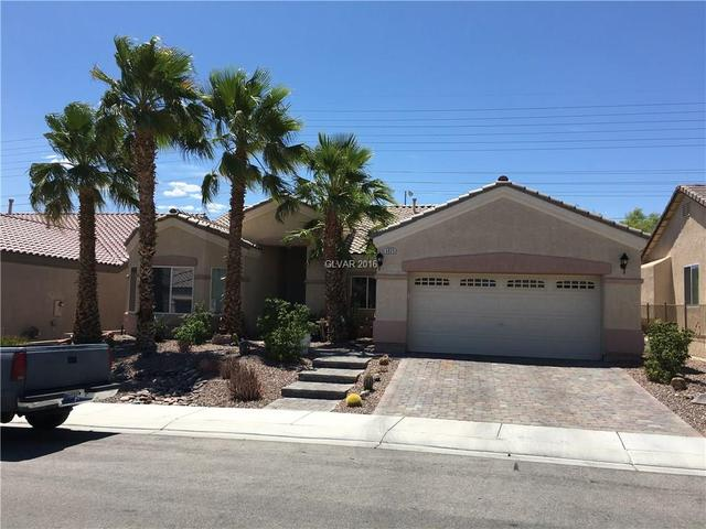 Loans near  Aqua Verde St, North Las Vegas NV