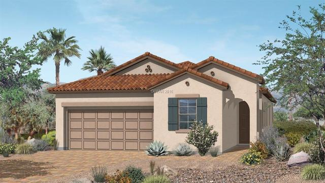Loans near  Vegas Palm Ave, North Las Vegas NV