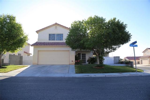 Loans near  Cape Clairmont Ct, North Las Vegas NV