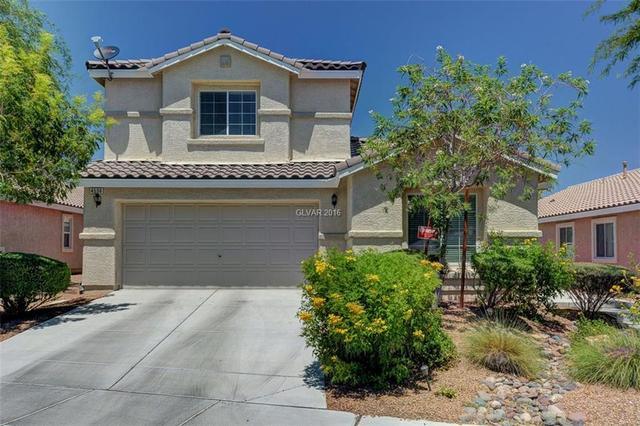 Loans near  Catfish Bend Rd, North Las Vegas NV