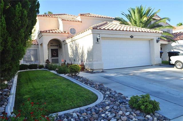 Loans near  Monte Alban Dr, North Las Vegas NV