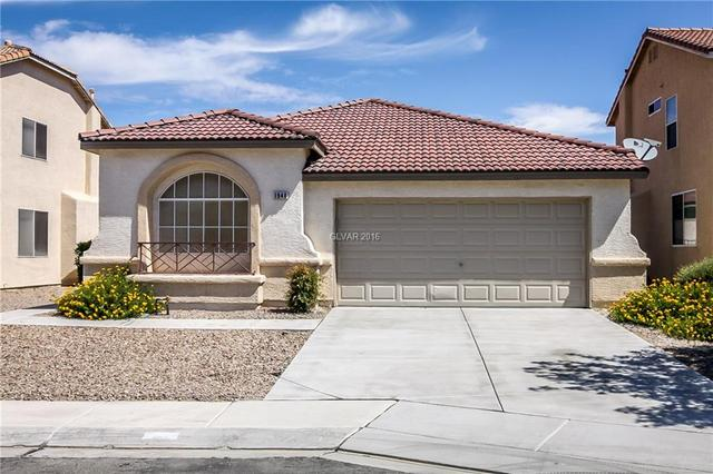 Loans near  Caribou Creek Ct, North Las Vegas NV